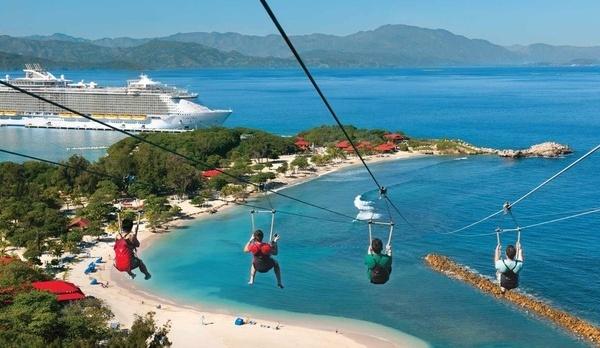 Port-excursion-Haiti-www.uniquetravelworldwide.com_