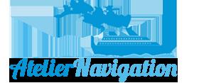 Atelier Navigation