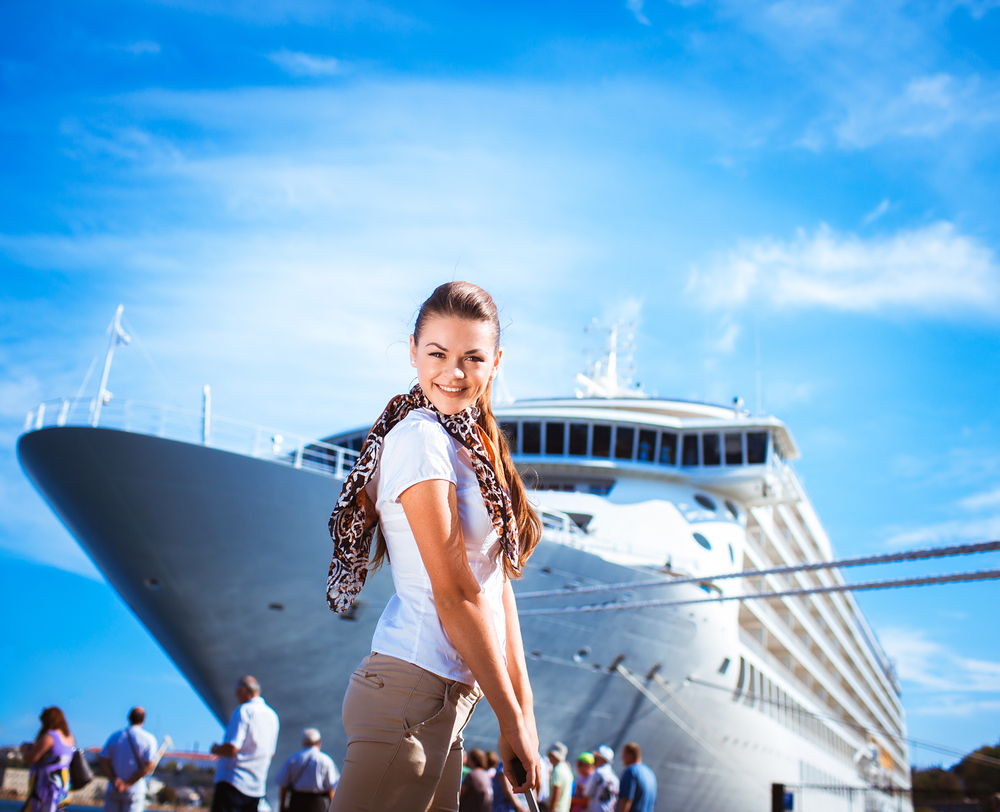 Cruise-Line-Travel-Insurance-Coverage-for-Visiting-Family-and-Friends