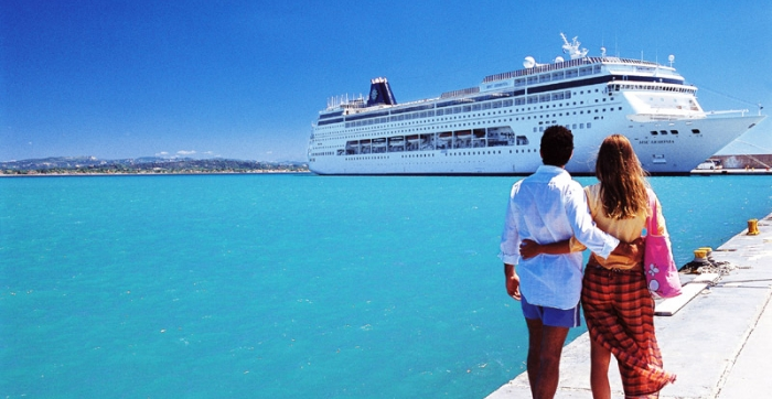 Is-a-cruise-vacation-the-best-vacation-for-you